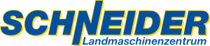 Schneider LMZ